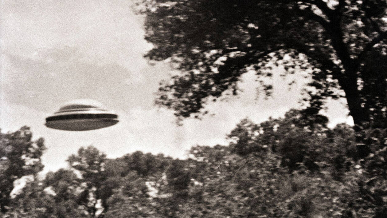 ufo_1.jpg