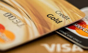 Contactless transactions in Greece soared 3662 percent since 2016, MasterCard reports