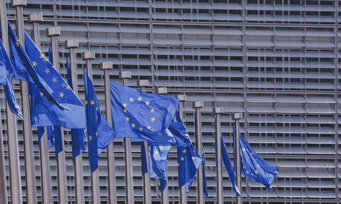 Greeks in UK will need to travel to neighbouring EU countries to vote in European elections