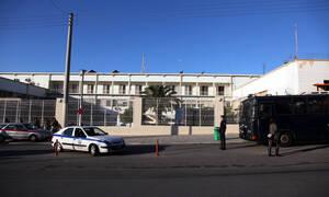 Στα χέρια της Αντιτρομοκρατικής η μαφία των φυλακών Κορυδαλλού: Οι αποκαλύψεις για τις δολοφονίες