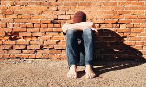 Ζωγράφου: Ανοίγουν τα στόματα για τη σεξουαλική κακοποίηση του 12χρονου - «Ήθελαν να σπάσουν πλάκα»