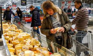 Инфляция в 2019 году превысит официальный прогноз Минэкономразвития