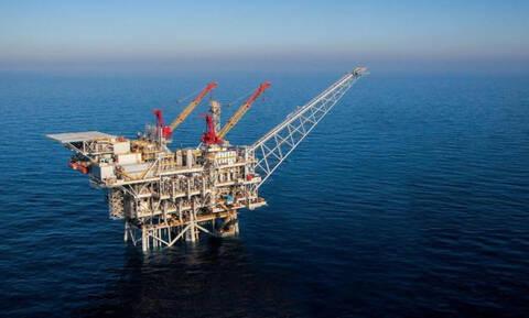 Βρέθηκε τεράστιο κοίτασμα φυσικού αερίου στην Κύπρο – Έτοιμη για ρήξη η Τουρκία