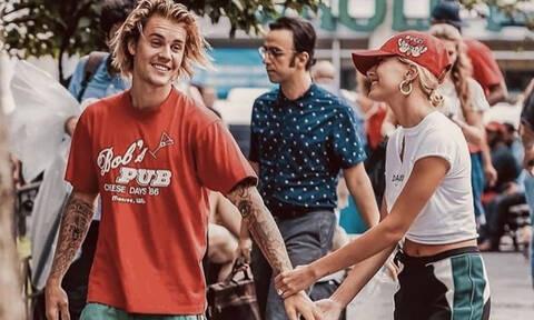 Οι δύσκολες στιγμές του Justin Bieber και η ανησυχία των αγαπημένων του