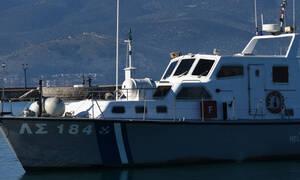 Μυτιλήνη: Αγωνία για την 9χρονη - Συνεχίζονται οι έρευνες για τον εντοπισμό της
