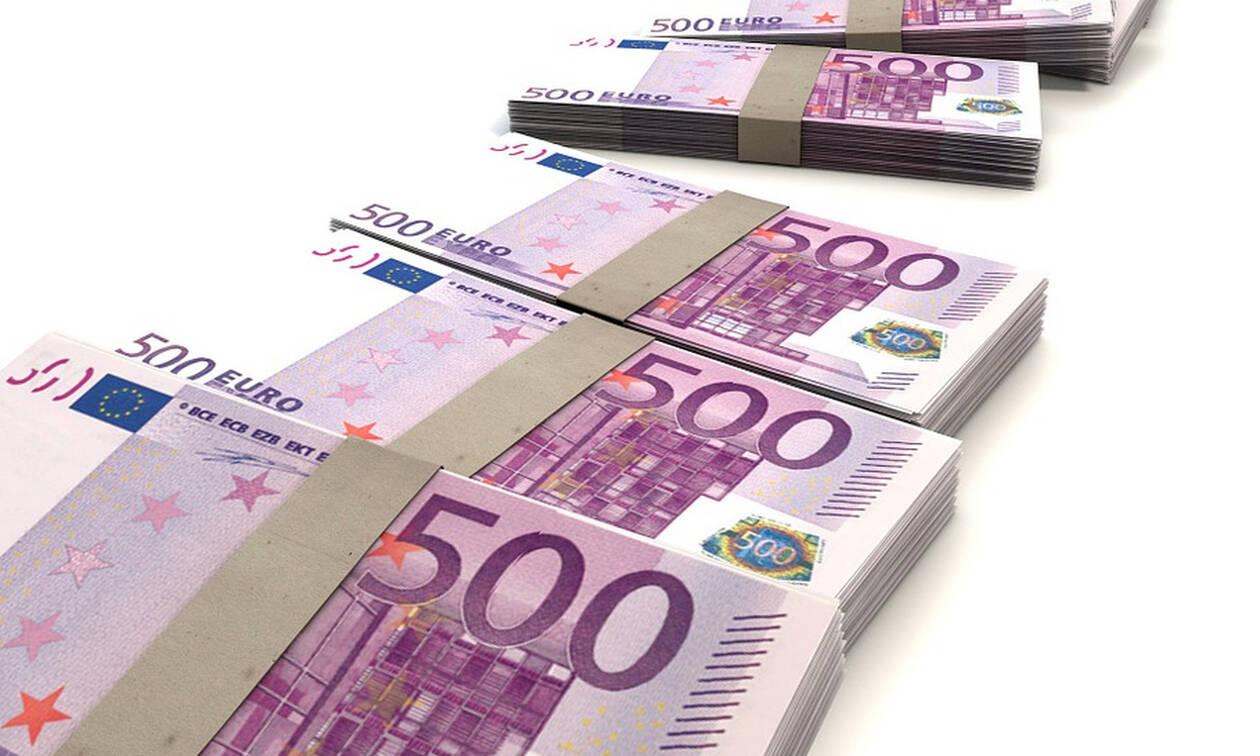 ΟΠΕΚΑ: Επιχορηγείται με 12 εκατ. ευρώ για παροχές σε ανασφάλιστους υπερήλικες