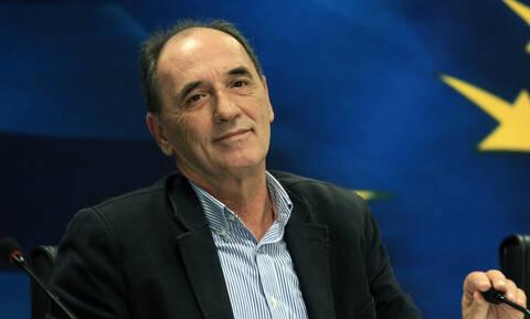 Греция дала разрешение на постройку интерконнектора для поставок азербайджанского газа в ЕС