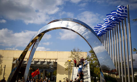 Athens Half Marathon to be held on March 17