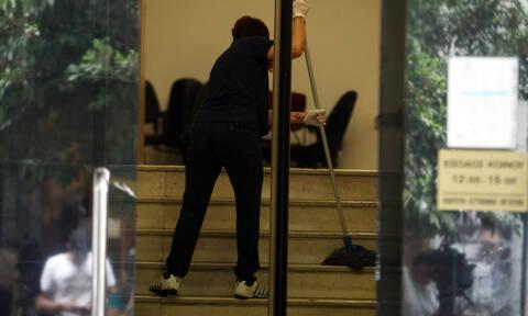 Σοκ στην Πρέβεζα: Καταδίκασαν μητέρα 13 παιδιών επειδή πλαστογράφησε απολυτήριο δημοτικού