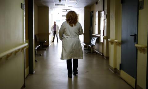 ΚΕΕΛΠΝΟ: Στους 56 οι νεκροί από τη γρίπη