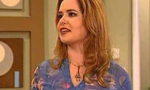 Την θυμάσαι; Πως είναι σήμερα η Λίλα η μοναδική αγάπη του Μάνθου Φουστάνου (pics)
