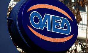 ΟΑΕΔ: Πότε ξεκινά το πρόγραμμα δεύτερης ευκαιρίας για 5000 ανέργους - Ποιοι είναι οι δικαιούχοι