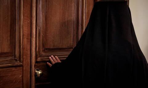Σκάνδαλο σε εκκλησία στον Τύρναβο: Άφαντος ο ιερέας, λείπουν εικόνες και 140.000 ευρώ!