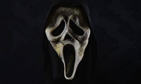 Ο… Scream κέρδισε ένα εκατομμύριο στο Λόττο! (vid)