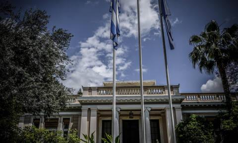 Συνταγματική αναθεώρηση - Κυβερνητικές πηγές: «Κάποιοι βιάστηκαν να πανηγυρίσουν»