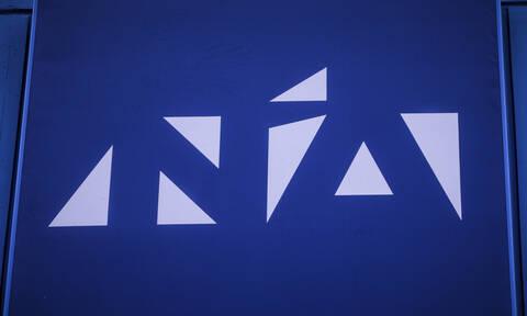 Συνταγματική αναθεώρηση - ΝΔ: ΣΥΡΙΖΑ και Τσίπρας εργαλειοποιούν την εκλογή του ΠτΔ