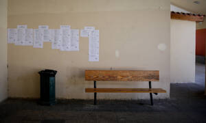 Πανελλήνιες 2019: Σε αυτά τα τμήματα αλλάζει ο τρόπος εισαγωγής