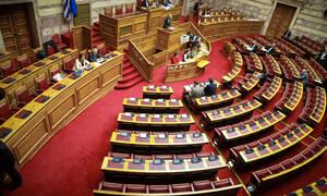 Αποκλειστικό Newsbomb.gr: Ποια ονόματα έχουν πέσει στο τραπέζι για την Προεδρία της Δημοκρατίας