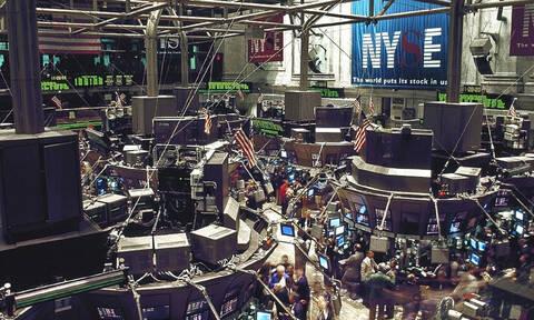 Αβεβαιότητα στη Wall Street - Νέα άνοδος στην τιμή του πετρελαίου