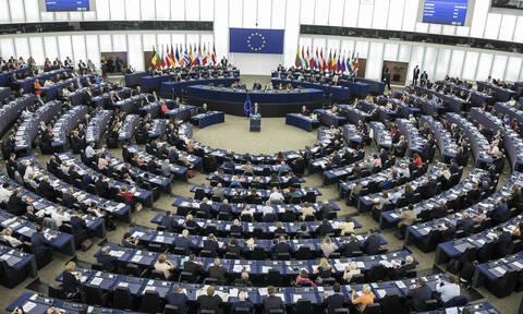 Euractiv: Συμφωνία για τη δημιουργία νέας Ευρωπαϊκής Αρχής για την προστασία των εργαζομένων