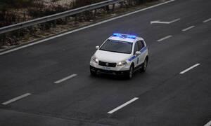 Κατερίνη: Σύλληψη δραπέτη φυλακών μετά από ένοπλη ληστεία - Είχε συνεργάτες και... πλούσια δράση