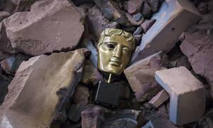 Βραβείο BAFTA: Έτσι κατασκευάζεται η «Μάσκα» που κέρδισε ο Λάνθιμος (pics&vid)