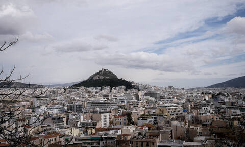 Греческое правительство и банкиры согласовали новый план по погашению ипотечных кредитов