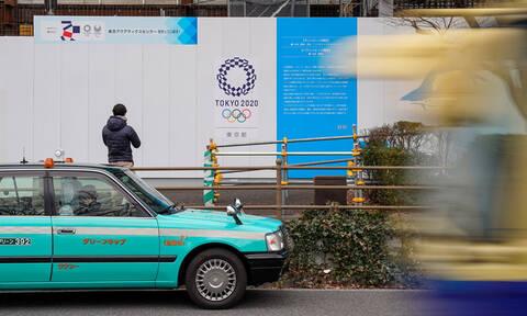 Δεν φαντάζεστε από τι θα είναι φτιαγμένα τα μετάλλια στους Ολυμπιακούς Αγώνες του Τόκιο (pics)