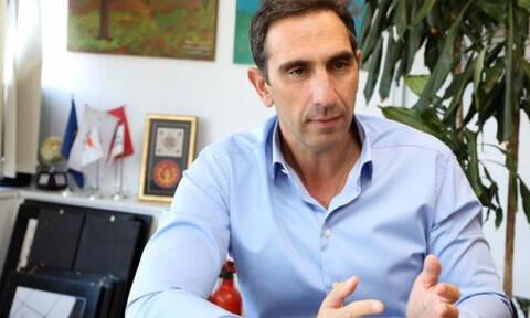 Ежегодно на Кипре выявляют 480 новых случаев рака простаты