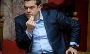 Ανατροπή με την ημερομηνία των εκλογών: Το σχέδιο του Τσίπρα