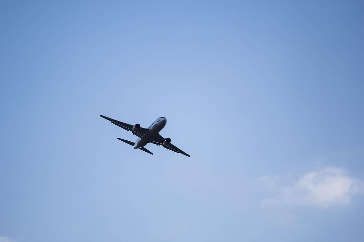 aeroplano6.jpg