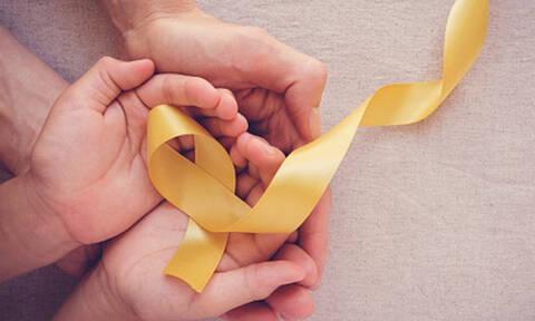 Παγκόσμια Ημέρα κατά του Παιδικού Καρκίνου: Όλα όσα πρέπει να γνωρίζουμε