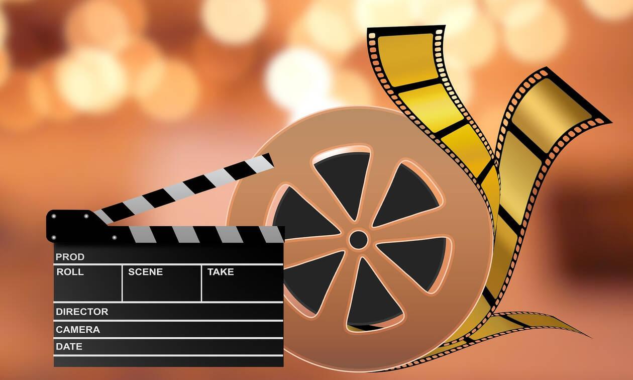 Δεν θα πιστεύετε ποια ταινία της δεκαετίας του '80 θα αποκτήσει σύντομα σίκουελ