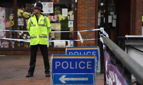 Βρετανία: Αυτός είναι ο τρίτος ύποπτος για τη δηλητηρίαση του Σκριπάλ