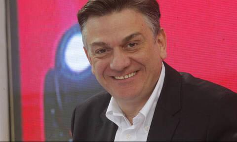Ανασχηματισμός 2019 - Θάνος Μωραΐτης: Αυτός είναι ο νέος υφυπουργός Μεταφορών