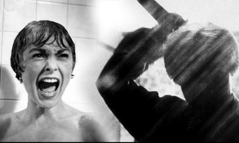 Κι όμως! Η ντουζιέρα σου είναι πιο επικίνδυνη από όσο νομίζεις! (pics)