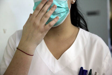 Υπουργείο Παιδείας: Τι ισχύει με τις απουσίες των μαθητών που νόσησαν από γρίπη