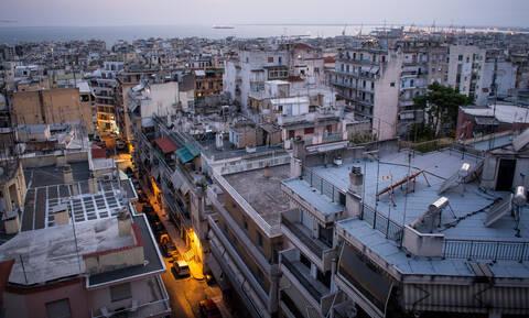 Προστασία πρώτης κατοικίας: Ρύθμιση - «ανάσα» για 200.000 δανειολήπτες