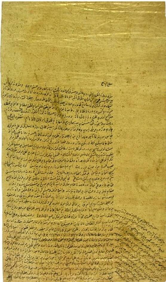 0x0-newly-published-letters-reveal-hurrem-sultans-love-for-suleyman-the-magnificent-1550242367876.jpg