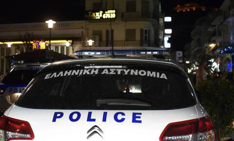 Συναγερμός στη Θεσσαλονίκη: Μπούκαρε με καραμπίνα σε επιχείρηση και σκόρπισε τον τρόμο