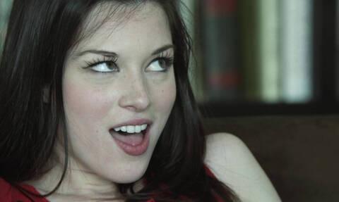 Επανάσταση στο σεξ: Έρχεται το πρώτο «έξυπνο» προφυλακτικό – Δε θα πιστεύετε τι κάνει (Pics+Vid)