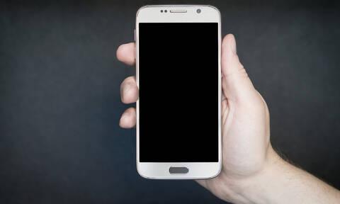 Απόφαση «βόμβα»: Έρχονται τα πάνω - κάτω στην κινητή τηλεφωνία - Δείτε τι αλλάζει