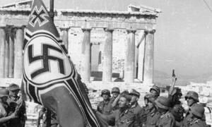 Αποζημιώσεις: «Βόμβα» από Γερμανό ιστορικό – «Αυτό είναι το ποσό - μαμούθ που χρωστάμε στην Ελλάδα»