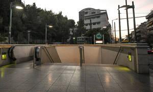 «Βόμβα»: Αλλάζουν όλα στα Μέσα Μαζικής Μεταφοράς