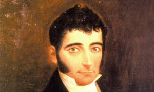 Σαν σήμερα το 1886 πέθανε ο εθνικός ευεργέτης Ιωάννης Παπάφης