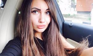 Άσχημα νέα για τη Ρωσίδα που άφησε νέους να της πιάσουν το στήθος στη μέση του δρόμου (vid)