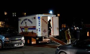ΗΠΑ: Πέντε νεκροί και πέντε τραυματίες από την ένοπλη επίθεση στην Ορόρα - Νεκρός ο δράστης (pics)