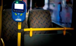 Μέσα Μεταφοράς: Έρχεται ηλεκτρονικό εισιτήριο για αστικές και υπεραστικές μεταφορές σε όλη τη χώρα
