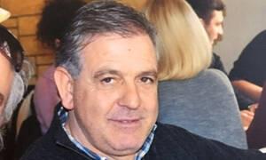 «Θρίλερ» με την υπόθεση Γραικού: Τι λέει η σύζυγος για τη δίωξη ανθρωποκτονίας