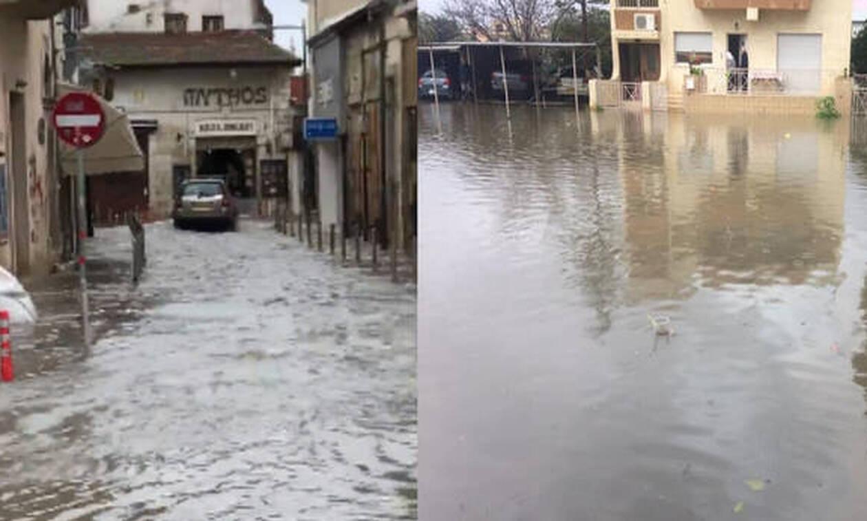 Κύπρος: Βενετία… έγινε η Λεμεσός